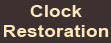 Go to Clock Restoration page