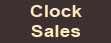 Go to Clock Sales page